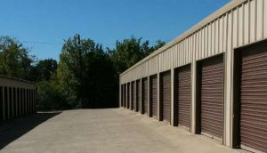Photo of RightSpace Storage - Denton 2