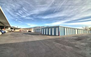 Photo of RightSpace Storage - Bernalillo