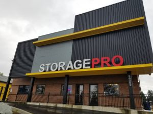 Photo of Storage Pro - StoragePRO of Federal Way