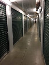 Photo of All Aboard Storage - Holly Hill Depot