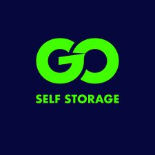 Photo Of GO Self Storage