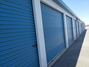 Photo Of Ivy Ridge Storage
