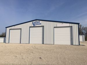 Photo of Lakeway Storage