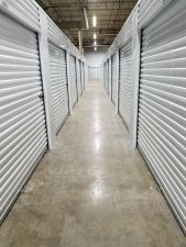 Photo of Meadowbrook Self Storage