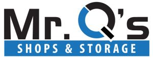 Photo of Mr Q's Shops & Storage Units