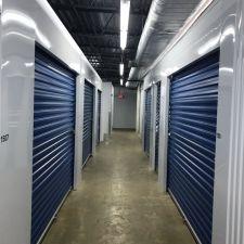Photo of Big Blue Storage - N Lynndale Dr.