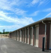 Photo of Hickory Pointe Self Storage