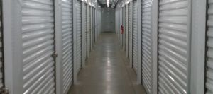 Photo of Simply Self Storage - Wyoming, MI - Clyde Park Ave