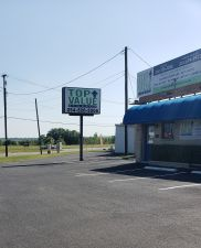 Photo of Top Value Storage - 1003 N 38th St.