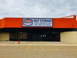 Photo of Storage Perfecto - 1045 Mexico Blvd.