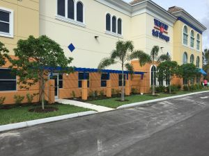 Photo of The Lock Up Storage Centers - Estero