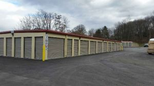 Photo of Self Storage Station - Duryea