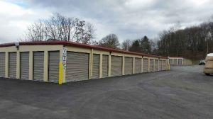 Photo of Self Storage Station - Duryea