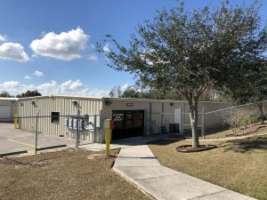 Photo of Storage King USA - Winter Haven - Lucerne Park