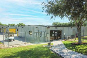 Storage King USA - 029 - Winter Haven, FL - Lucerne Park