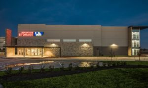 Photo of Advantage Storage - Flower Mound
