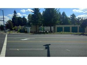 Photo of Extra Space Storage - Beaverton - SW Murray Blvd