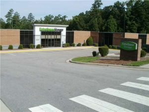 Photo of Extra Space Storage - Cary - Highway 55