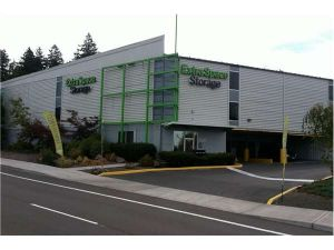 Photo of Extra Space Storage - Portland - SW Barbur Blvd