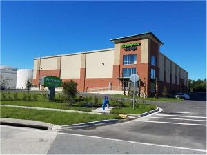 Photo of Extra Space Storage - T&a - 20th Street & Top 20 Self-Storage Units in Tampa FL w/ Prices u0026 Reviews