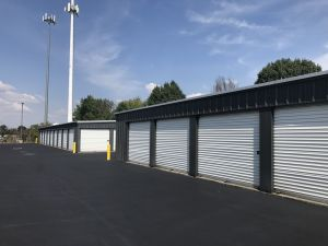 Photo of Green Meadows Self Storage