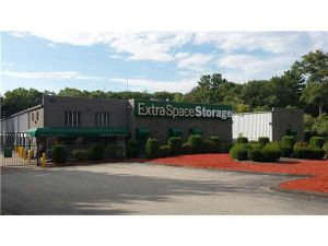 Photo of Extra Space Storage - Foxboro - Green St - Rte 106