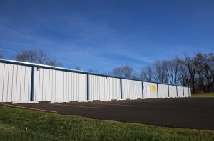 Photo of RAC-JAC Storage - West Main Street
