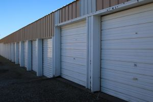 Photo of RAC-JAC Storage - Green Ridge Road (Highway B)