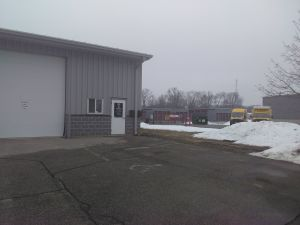 Photo of Devon Self Storage - Lakewood