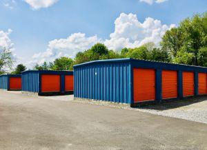 I 81 Storage