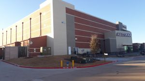 Photo of All Storage - McKinney