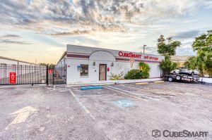Photo of CubeSmart Self Storage - Sarasota - 6720 South Tamiami Trail