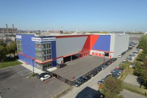 Photo of Prime Storage - Queens - 20th Ave