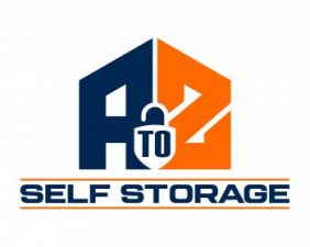 Photo of A To Z Self Storage - Orange - 245 Snyder Street