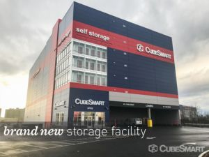 Photo of CubeSmart Self Storage - Brooklyn - 3068 Cropsey Avenue