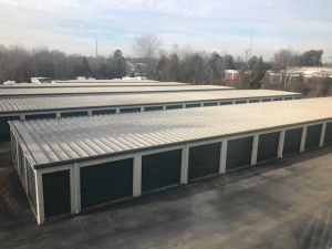 Photo of Outbox Self Storage - Mooresville