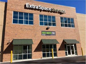 Photo of Extra Space Storage - North Charleston - Dorchester Road