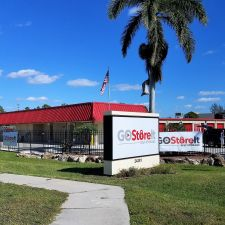Photo of Go Store It - Bonita Springs