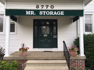 Photo of Mr. Storage - South Toledo