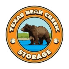 Photo of Texas Bear Creek Storage