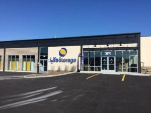 Photo of Life Storage - Lake Zurich