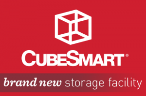 Photo of CubeSmart Self Storage - Colorado Springs - 3775 Pikes Peak Avenue