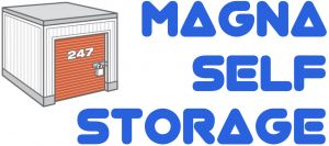 Photo of Magna Self Storage