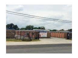 Photo of St. Elmo Storage - 405 St Elmo Road