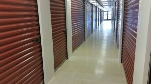 Photo of Centerville Climate Control Self Storage & Top 20 Self-Storage Units in Kettering OH w/ Prices u0026 Reviews