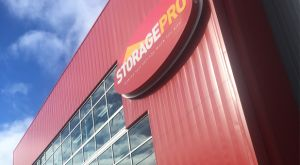 Photo of Storage Pro - StoragePRO of San Jose