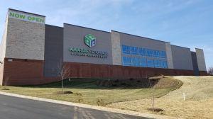 Photo of AAA Self Storage - Greensboro - N. Elm St @ Pisgah Church Rd.