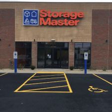 Photo of Storage Master - Waukesha