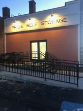 Photo of Pride Self Storage