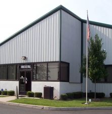 Photo of iStorage Bridgewater